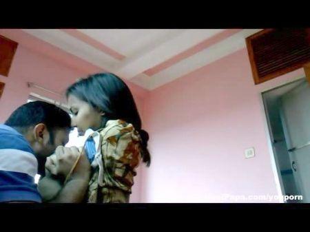 Real Indian Camera Sex