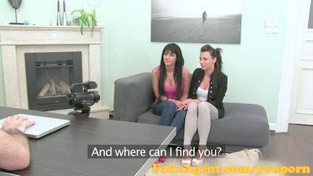 Desi Sexy Videos India
