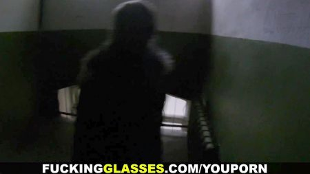 Fuck Gf Chubby Mom