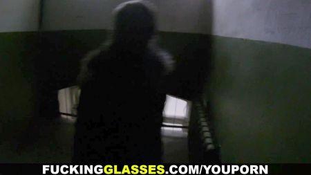 Orissa Viral Sex Video