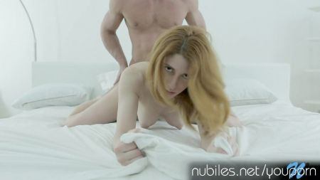 Japanes Wife Fuck Front Of Father In Law