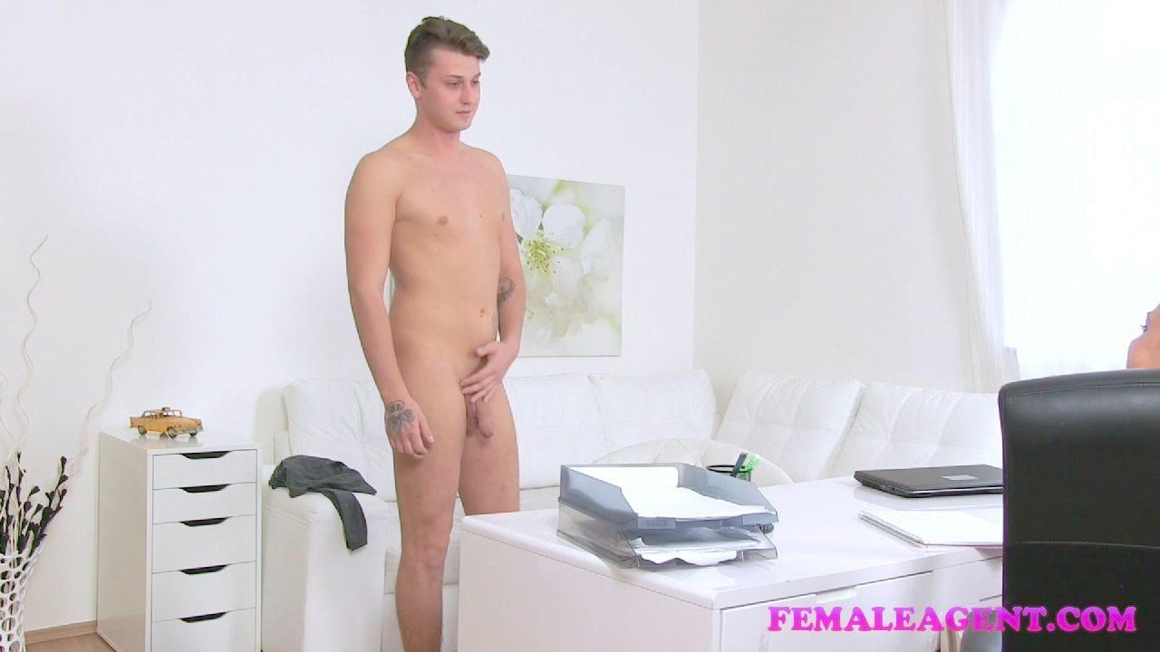 force virgin daughter by big cock