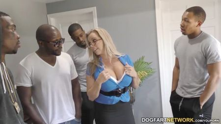 Brother Massage And Fuck Sister