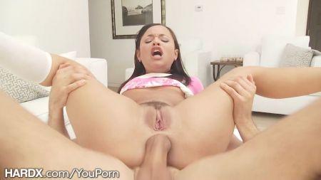 Boy Fuck Aunty Sex Videos