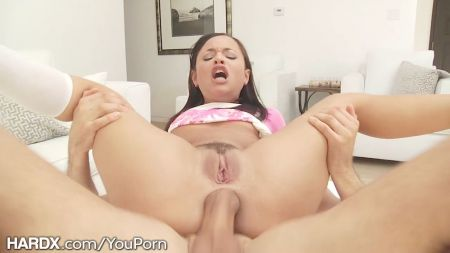 My Wife Drunk And Fuck Friends
