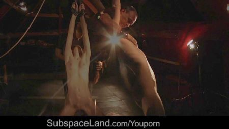 Deshi Sex Videos In Aideo