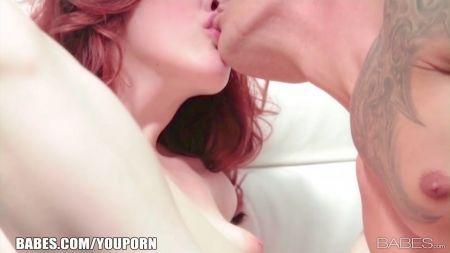 Odia Dasi Lip Kic Sex Video