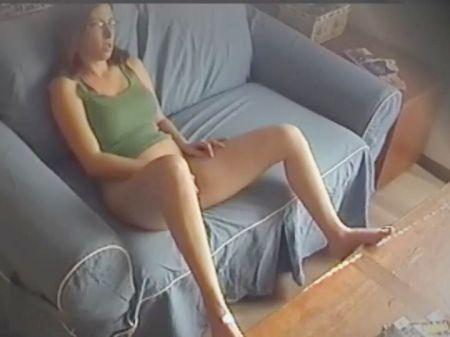 Mouth Cum Hard Video Girl Crying Gang Bang Sex