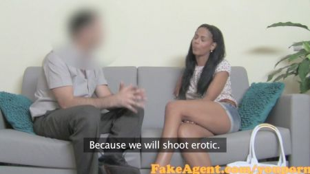 Belgaum Sexy Video Contact Number