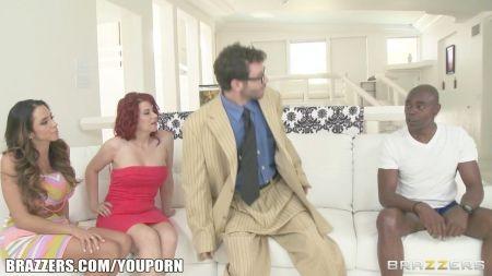 Japanese Grandpa Sex Videos Wet Kissing Compilation