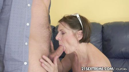 Katie Kush In Fondled And Fucked By Stepdad