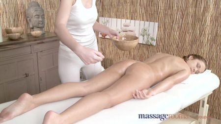 Brothers Sisters Anf Mother Sexy Video