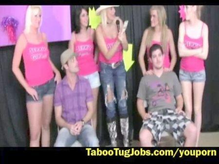 Telugu Sex Videos With Muslim
