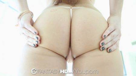 Nude With Horse Ass Mating