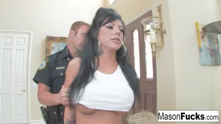 Mom Blackmail And Fuck Son