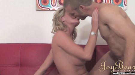 Video Masturbandose Hombre Video Casero