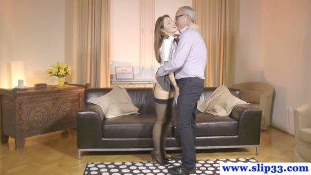 Desi Indin Bhabhi X Video