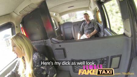 Bodi Bildar Ladkiyo Ki Cudai Sexi Video