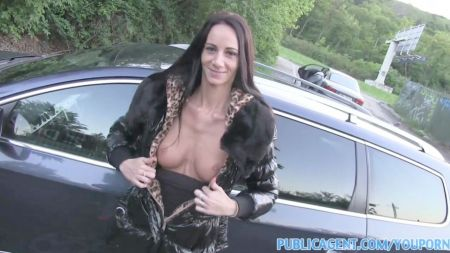 Young Mom And Sun Sex Video
