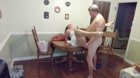 Slut Gets Fucked Up In Ass Fucking Mobile Porn
