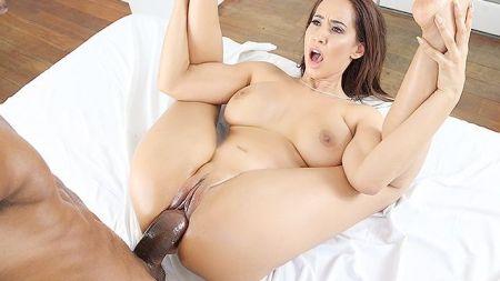 First Time Sex Porn Video