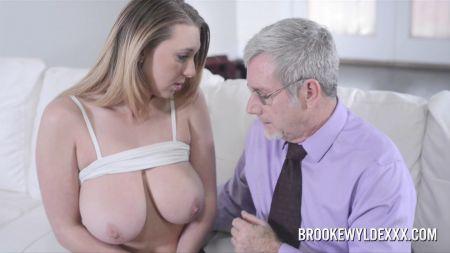 August Taylor Sex Videos