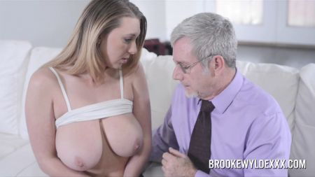 Sister And Brother Full Sex Romance