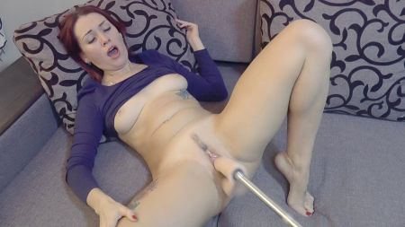 Video Sexy Mom Boy Desi