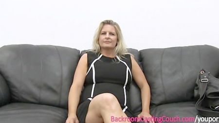 Full Movie Porn Stepmom