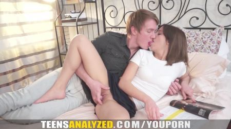 Two Man And One Girl Fuking Video