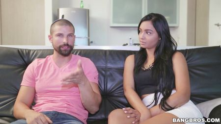School Porn. Very Hot Tami Sex Videos New1
