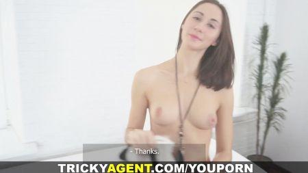 Girl Aur Horse Sex