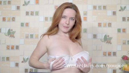 Laura Angel Maid Orgy