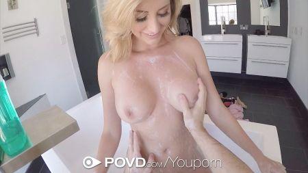 18 Year Girls Fuck.com