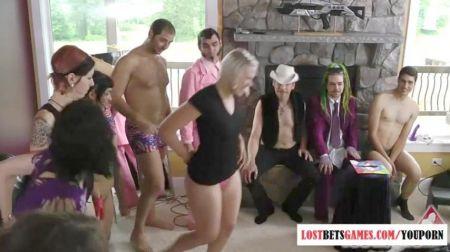 Kerala Sex Video Sd