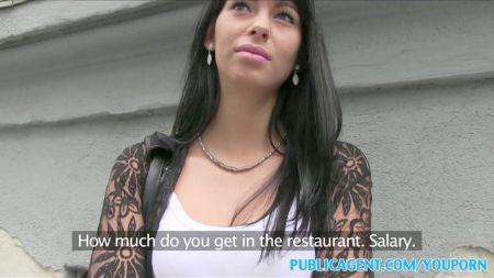 Sunny Leone Boobs Sucking Lesbians
