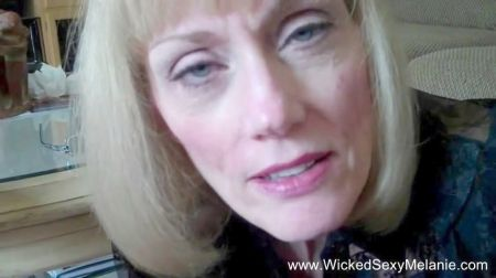Free 18 Year Old Porn Porn Angel Acguiree Pussy Licked