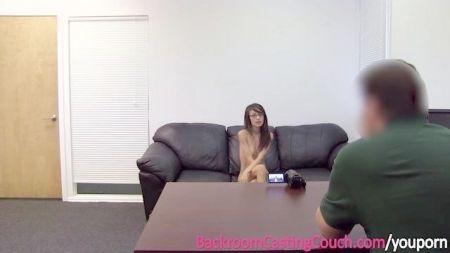 Xnx Sex Vidoesc Com
