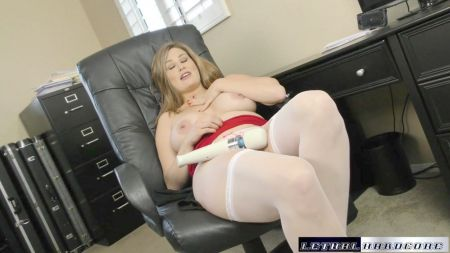 His Band Wife Sex