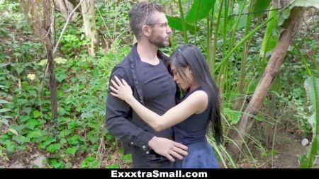 Swithi Naidu Boyfriend Part-4