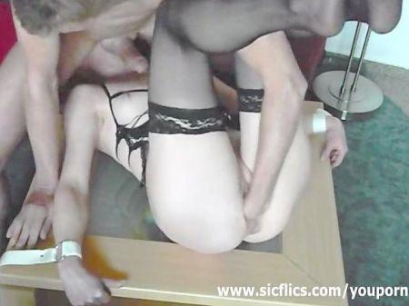 Big Cock Cartoon Sex Hours