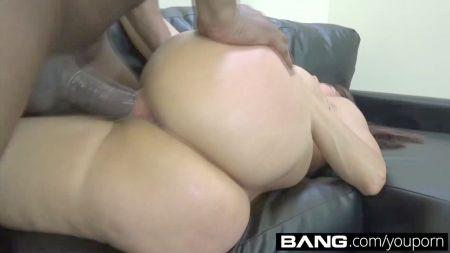 Son Night Mom Sex Video