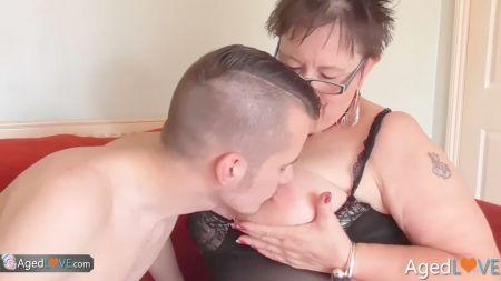 Shoha Ali Khan Sex Videos