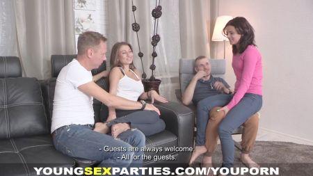 New Sex Video Bf