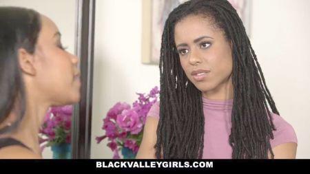 Two Yongubyash Sex Video