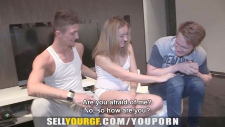 Wife Mom Fuck See A Wife