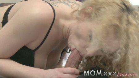 Nikki Bella Sex Video
