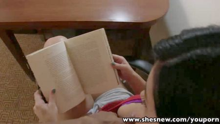 Ankita Dave Indian Brother Sister Porn Video