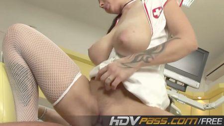 Japaness Sex Room Kapra Otara Jabardasti