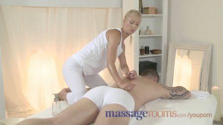 Actress Tammana Sex Videos